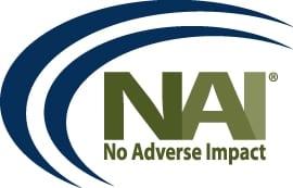 No Adverse Impact