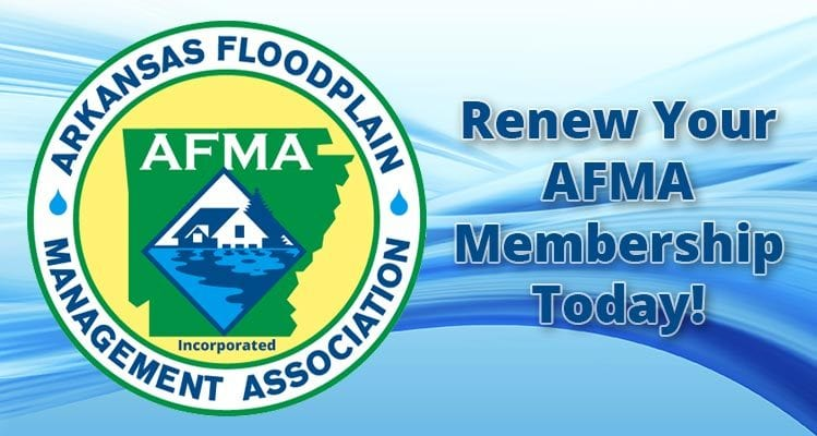 Renew your AFMA membership now