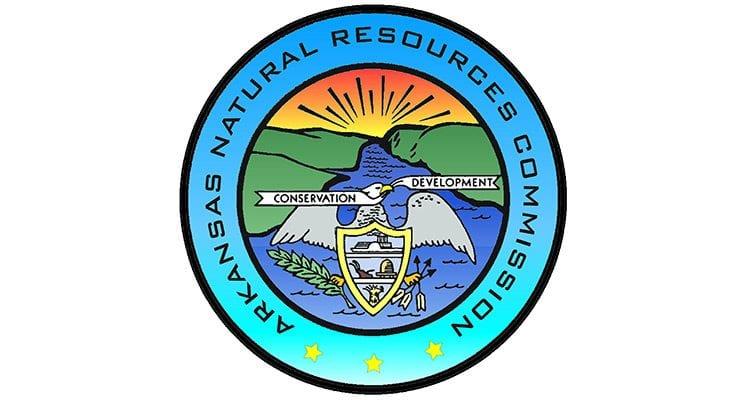 Arkansas Natural Resources Commission
