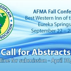 2019 Call for Abstracts